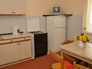 Holiday home 167259 - Holiday apartment 173265
