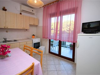 Holiday home 153269 - Holiday apartment 142500