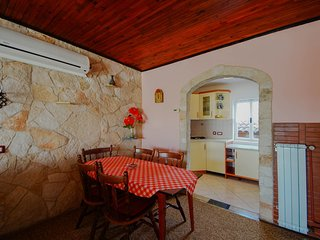 Holiday home 169044 - Holiday apartment 178416