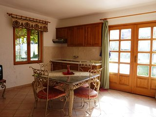 Holiday home 131600 - Holiday home for sole use 80069