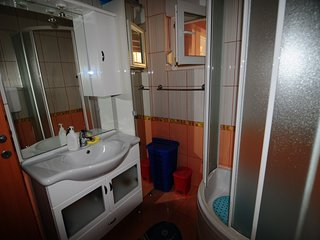 Holiday home 164293 - Holiday apartment 166386