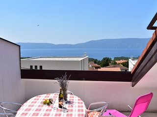 Holiday home 144291 - Holiday apartment 127924