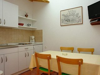 Holiday home 141109 - Holiday apartment 120021
