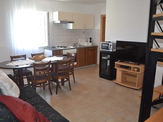 Holiday home 169491 - Holiday apartment 179529