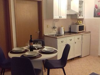 Holiday home 141066 - Holiday apartment 119843