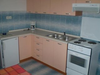 Holiday home 106071 - Holiday apartment 36874