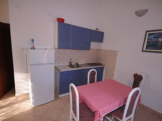 Holiday home 157871 - Holiday apartment 153153