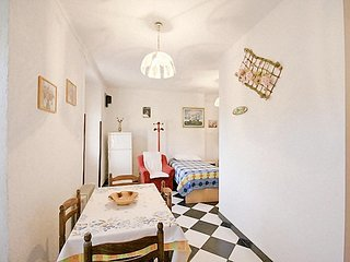 Holiday home 158840 - Holiday apartment 154896