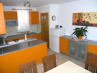 Holiday home 138347 - Holiday apartment 113766
