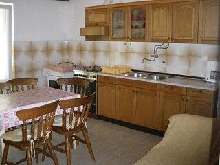 Holiday home 126557 - Holiday apartment 13464