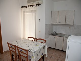 Holiday home 143019 - Holiday apartment 125196
