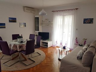 Holiday home 112257 - Holiday apartment 12395