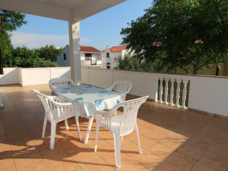 Holiday home 113823 - Holiday apartment 14305