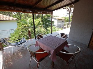 Holiday home 112893 - Holiday apartment 13028