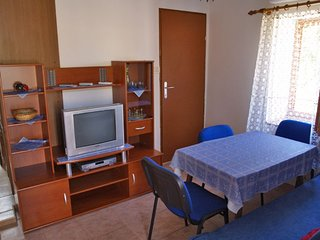 Holiday home 138202 - Holiday apartment 113447