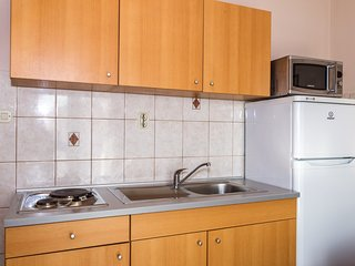 Holiday home 147982 - Holiday apartment 134217