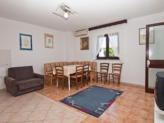 Holiday home 156162 - Holiday apartment 149523