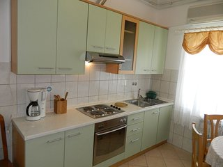Holiday home 153868 - Holiday apartment 144057