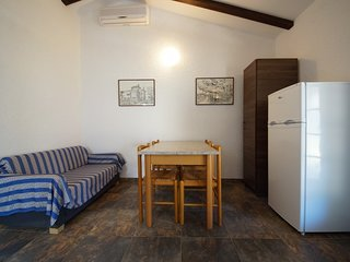 Holiday home 154750 - Holiday apartment 146319