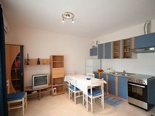 Holiday home 155193 - Holiday apartment 147478