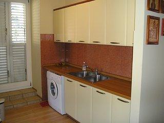 Holiday home 154322 - Holiday apartment 145086