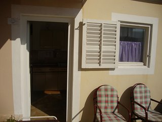 Holiday home 140917 - Holiday apartment 119425