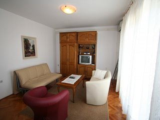 Holiday home 104512 - Holiday apartment 4578