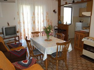 Holiday home 112296 - Holiday apartment 12432