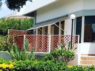 Villa Costellazioni