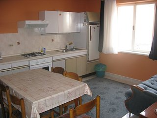 Holiday home 139563 - Holiday apartment 116482