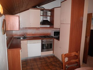 Holiday home 141420 - Holiday apartment 120757