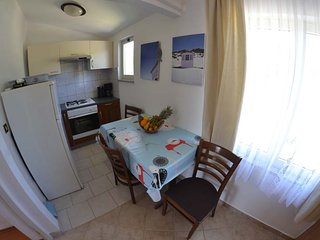 Holiday home 169491 - Holiday apartment 179508