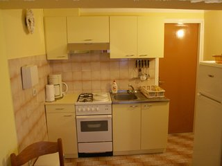 Holiday home 138238 - Holiday apartment 113511