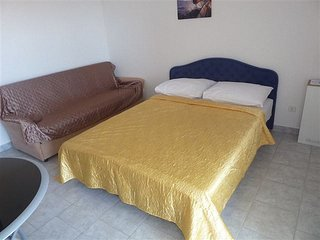 Holiday home 164559 - Studio apartment 167010
