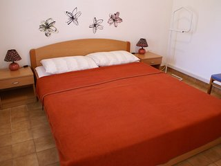 Holiday home 155139 - Holiday apartment 147323