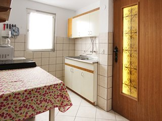 Holiday home 120430 - Holiday apartment 35680