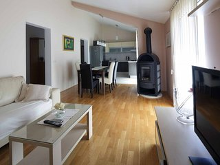 Holiday home 180921 - Holiday apartment 205155