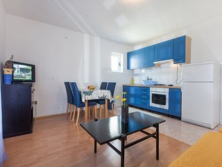 Holiday home 144228 - Holiday apartment 127724