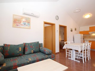 Holiday home 106673 - Holiday apartment 55033