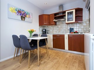 Holiday home 154465 - Holiday apartment 145498