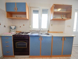 Holiday home 140048 - Holiday apartment 117642
