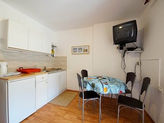 Holiday home 141080 - Holiday apartment 122794