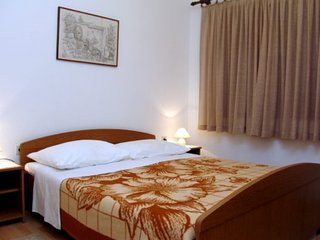 Holiday home 141109 - Holiday apartment 120020