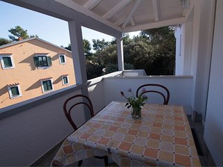 Holiday home 141229 - Holiday apartment 120256