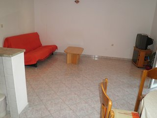 Holiday home 169527 - Holiday apartment 179562