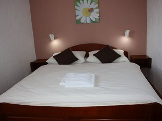 Holiday home 182223 - Guest room 207759