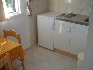 Holiday home 137874 - Holiday apartment 112569