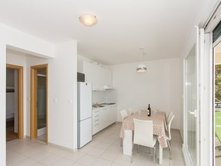 Holiday home 164114 - Holiday apartment 166011
