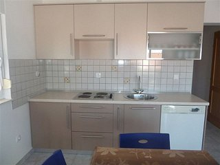 Holiday home 164559 - Holiday apartment 167019