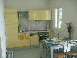Holiday home 113295 - Holiday apartment 13434